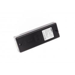 Batterie BA001