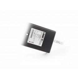 Linak® Bluetooth dongle