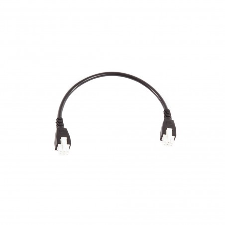 Motor cable 200 mm