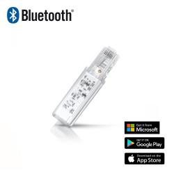 Adapteur Bluetooth