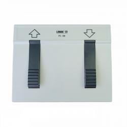 FSL0W00000 - Foot switch...