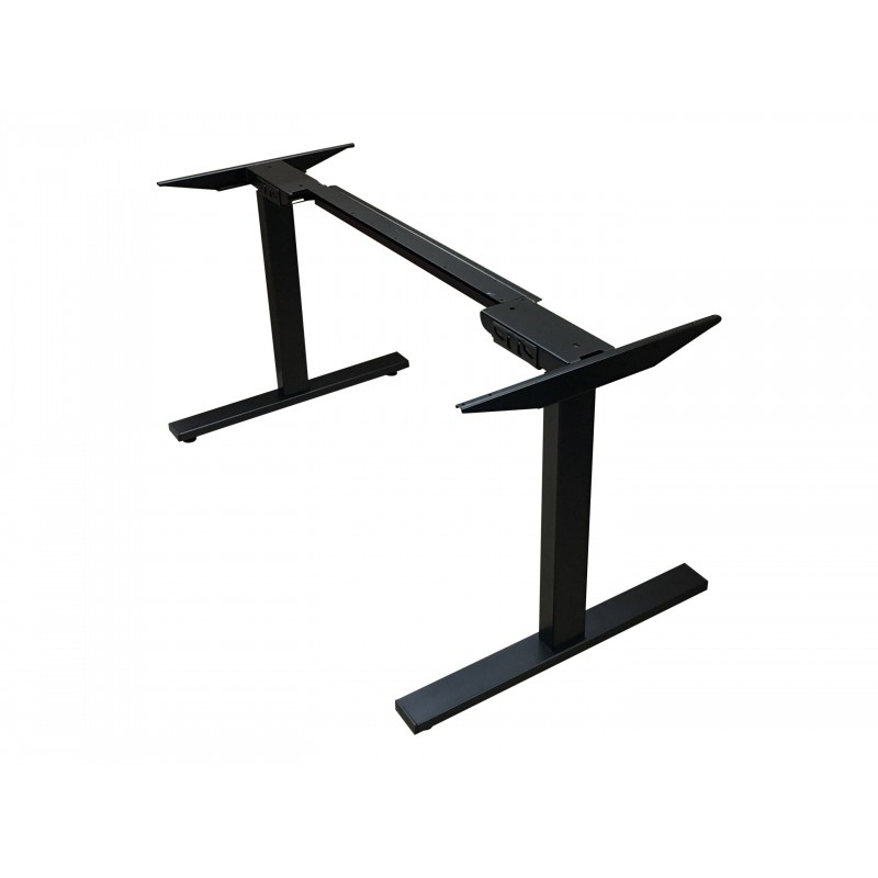 "Structure DL5 (stroke 50cm-20"")"