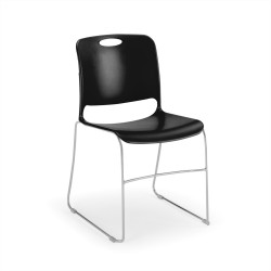 Stackable chair - Maestro