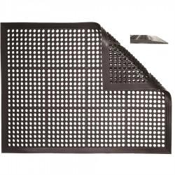 Ergonomic mat - Industry