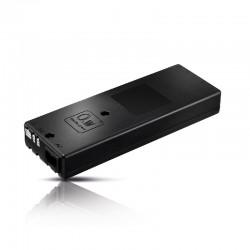 CBD6S 4 Channels - Control Box