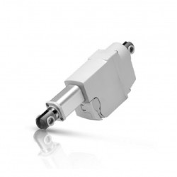 LA23 linear actuator
