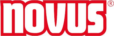 Novus